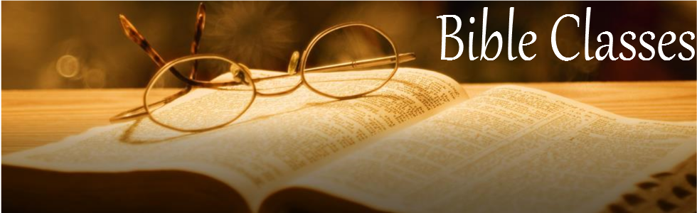 BibleClasses_Header
