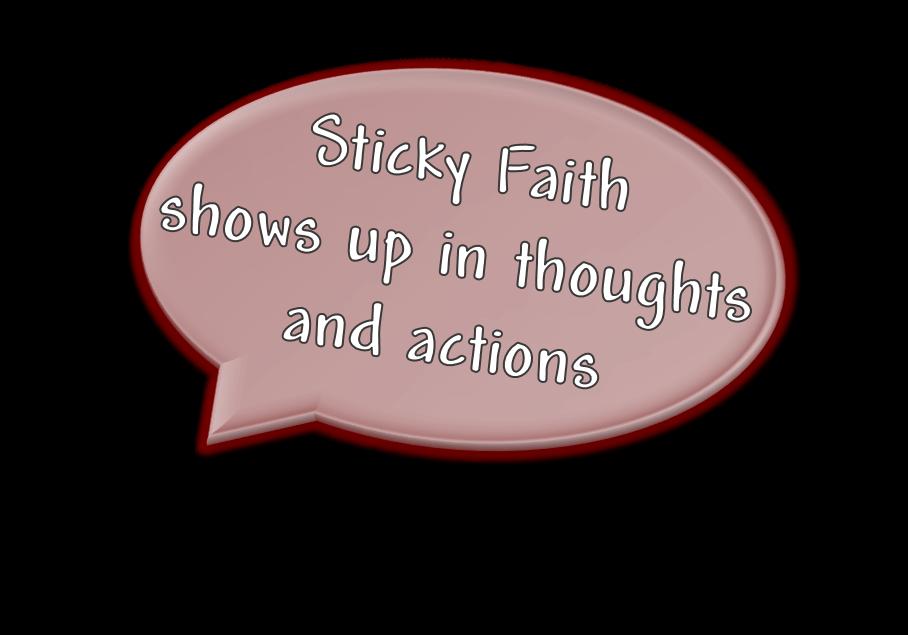StickyFaith_Callout