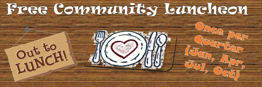 CommunityLunch01_Header